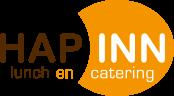 Hap-Inn.nl