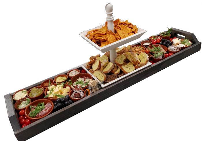 borrelplank-hapjesplank-tapasplank-lunchplank